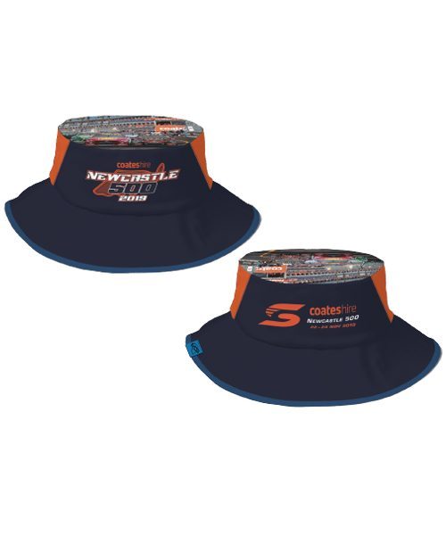 SCNC19H-013_ADULTS EVENT BUCKET HAT