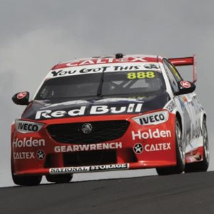 2019 Supercars Archives Supercars Shop