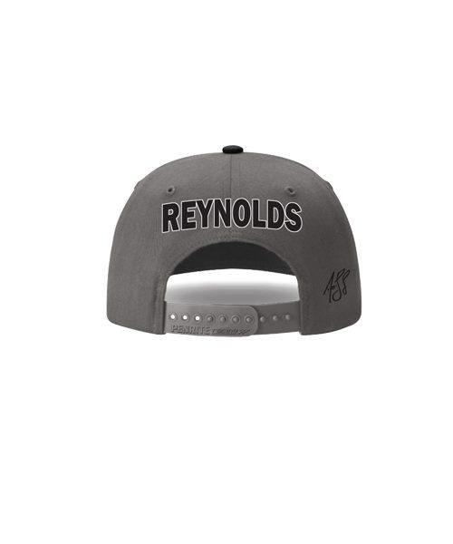 EPR20H-032_ADULTS_REYNOLDS_CAP_BV