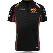 EPR20M-001_MENS_TEAM_SUB_POLO