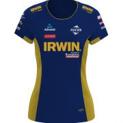 IR20L-011_IRWIN_RACING_LADIES_TEE