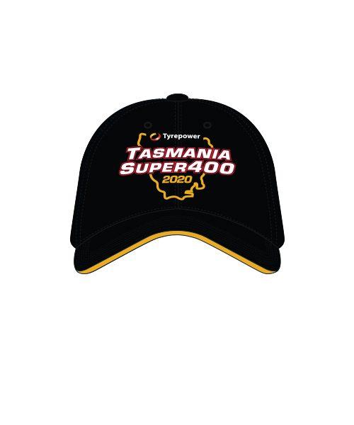 SCTS20H-002_TASMANIA_EVENT_CAP