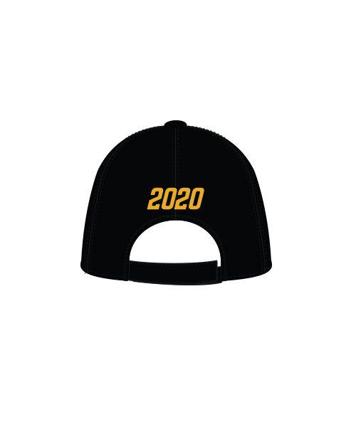 SCTS20H-002_TASMANIA_EVENT_CAP_BACK