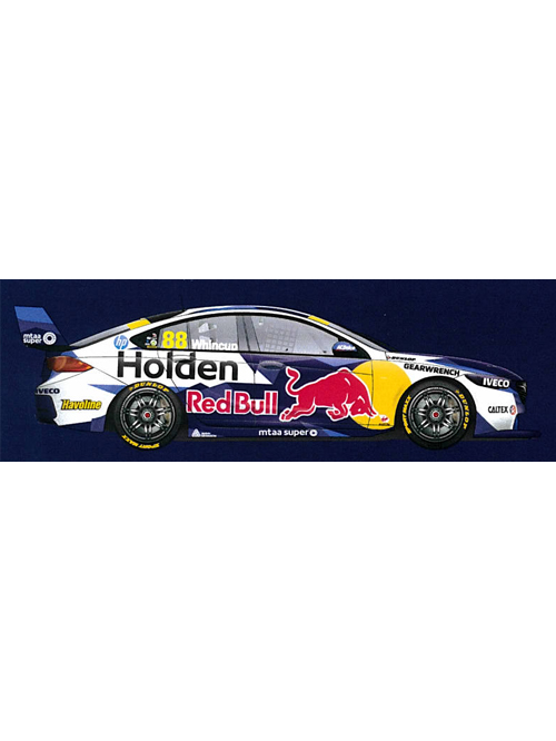 1088-9_2020_SUPERCARS_RED_BULL_HRT_WHINCUP_1_43