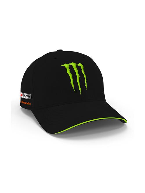 MER20.CA_MONSTER_ENERGY_RACING_ADULTS_CAP