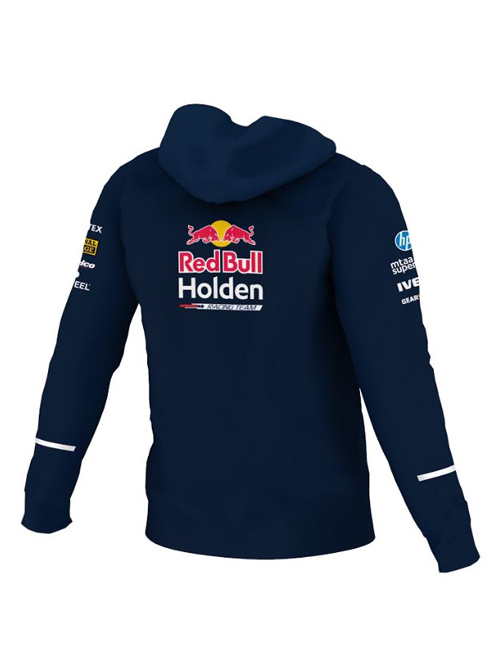 RBH20.HY0_RED_BULL_HRT_YOUTH_HOODIE_BACK