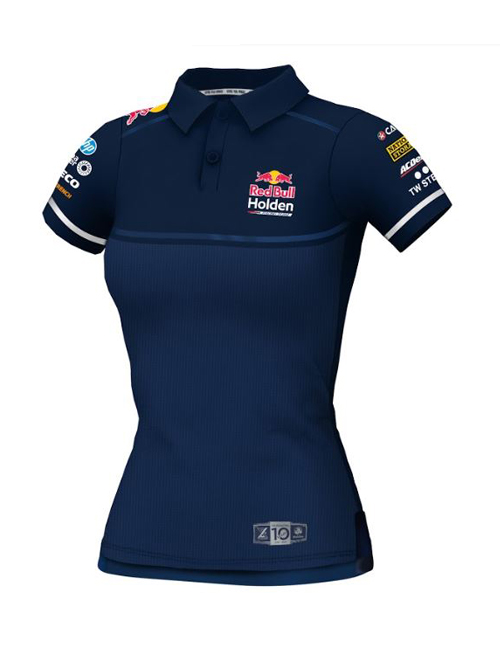 RBH20.PW0_RED_BULL_HRT_LADIES_POLO_SHIRT_NAVY