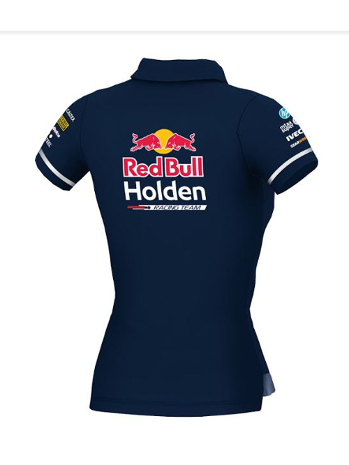RBH20.PW0_RED_BULL_HRT_LADIES_POLO_SHIRT_NAVY_BACK