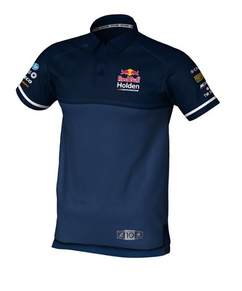 RBH20.PY0_RED_BULL_HRT_YOUTH_POLO_SHIRT_NAVY