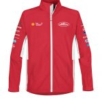 SVP20.JM0_SVPRT_MENS_SOFTSHELL_JACKET
