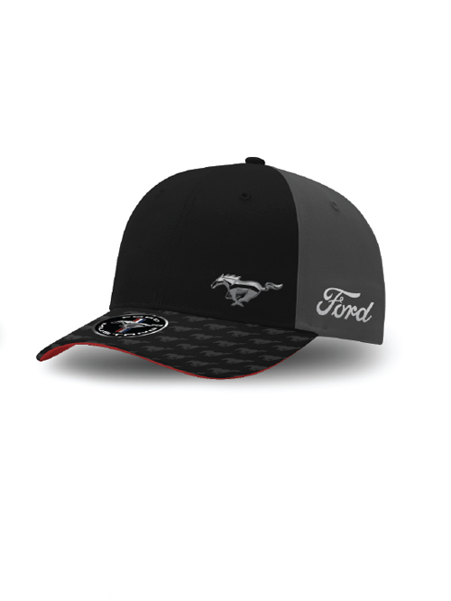 FM20H-455_FORD_MUSTANG_ADULTS_METAL_HORSE_CAP_FRONT.jpg