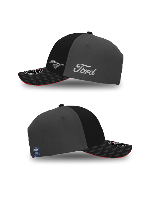 FM20H-455_FORD_MUSTANG_ADULTS_METAL_HORSE_CAP_SIDES.jpg