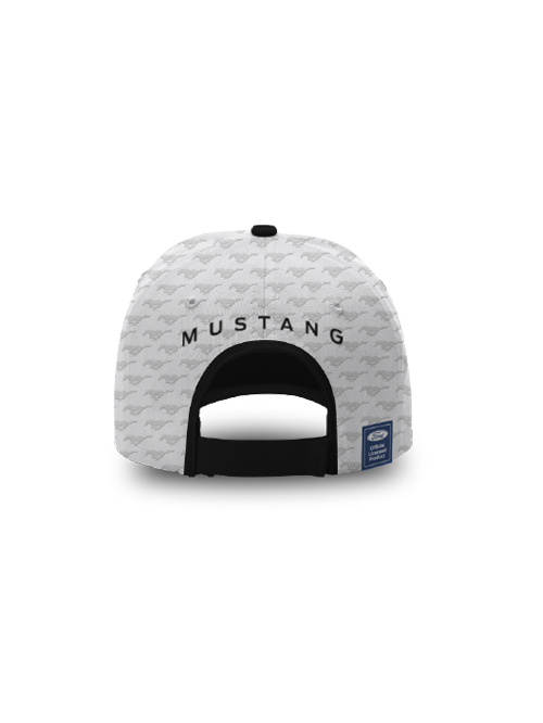 FM20H-468_FORD_MUSTANG_ADULTS_EMBOSSED_CAP_WHITE_BACK.jpg