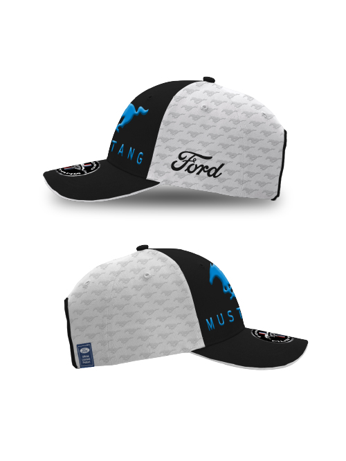 FM20H-468_FORD_MUSTANG_ADULTS_EMBOSSED_CAP_WHITE_SIDES.jpg