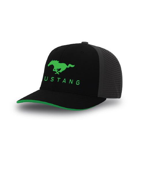 FM20H-469_FORD_MUSTANG_ADULTS_LASER_CUT_CAP_FRONT.jpg