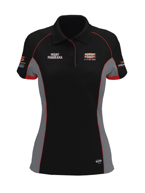SCBAT20L-011_BATHURST_EVENT_LADIES_POLO_SHIRT.jpg