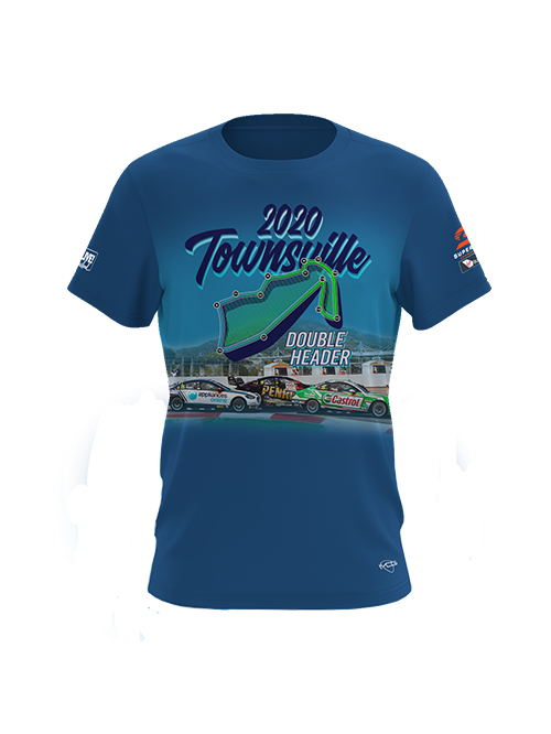 Supercars_Townsville_2020_Event_Tee_FV