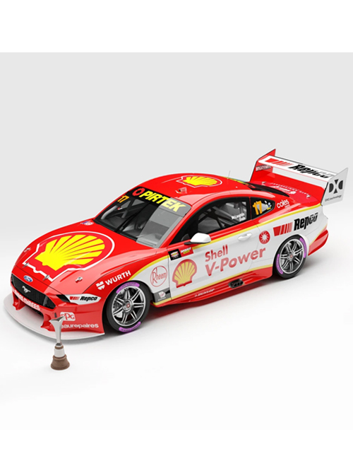 ACD18F20CW-SHELL-V-POWER-2020-CHAMPION-WITH-TROPHY-1-18.jpg