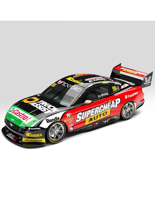 ACD18F20F-SUPERCHEAP-AUTO-RACING-LE-BROCQ-SEASON-CAR-1-18.jpg