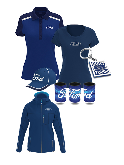 FORD-LADIES-SUPPORTER-BUNDLE-JACKET