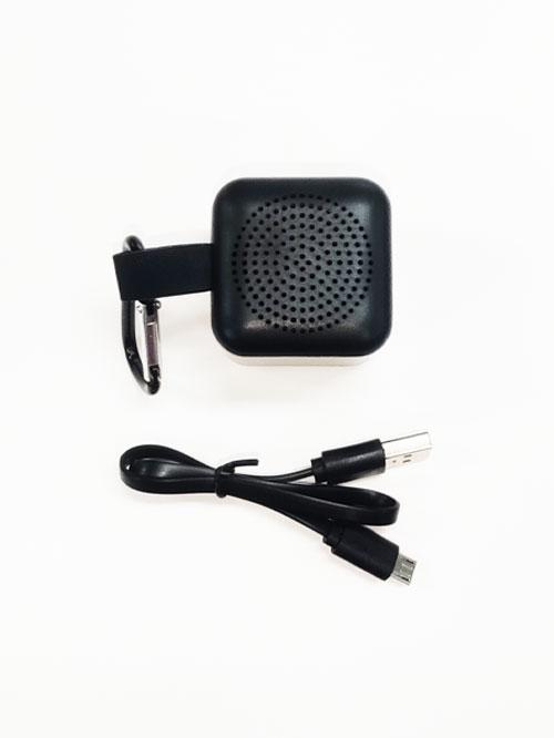 speaker-side-3