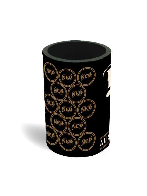 KRN21A-014-NED-RACING-TEAM-RUBBER-CAN-COOLER-SV1