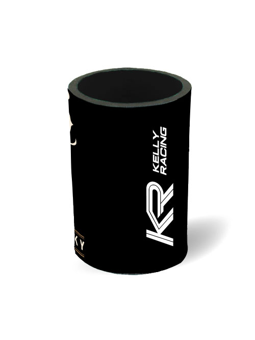 KRN21A-014-NED-RACING-TEAM-RUBBER-CAN-COOLER-SV2