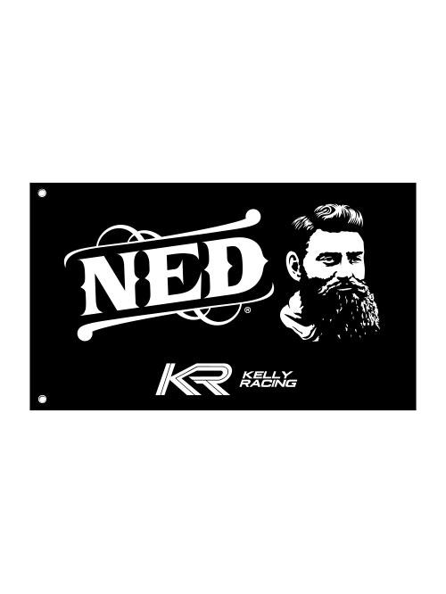 KRN21A-019-NED-RACING-TEAM-FLAG.jpg