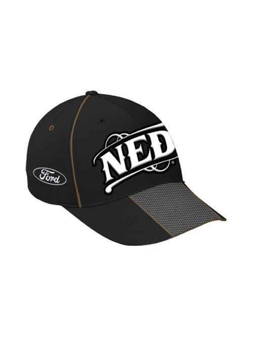 KRN21H-008-NED-TEAM-CAP-SV1.jpg