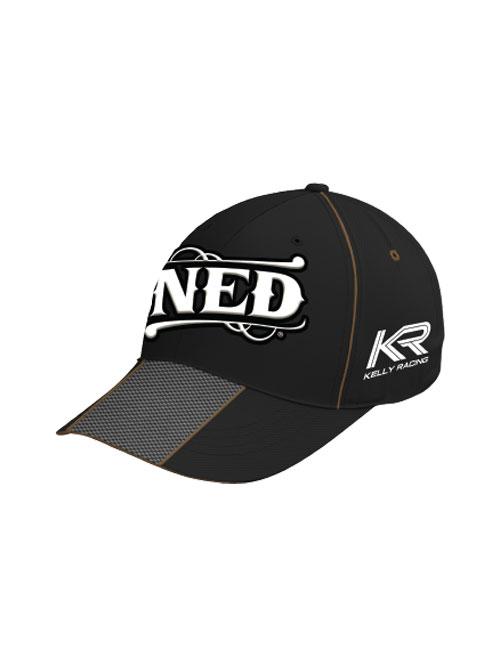 KRN21H-008-NED-TEAM-CAP-SV2.jpg