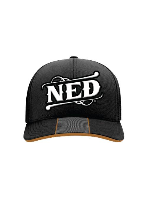 KRN21H-008-NED-TEAM-CAP.jpg
