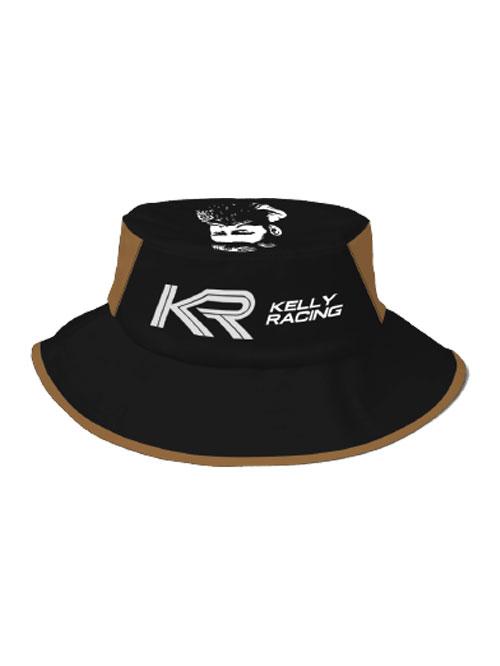 KRN21H-013-NED-RACING-TEAM-BUCKET-HAT-BV