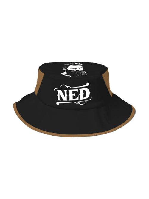 KRN21H-013-NED-RACING-TEAM-BUCKET-HAT-FV