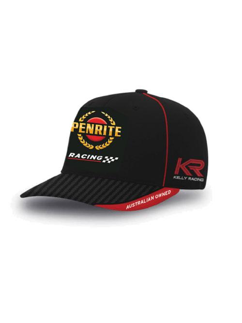 KRP21H-030-PENRITE-TEAM-CAP.jpg