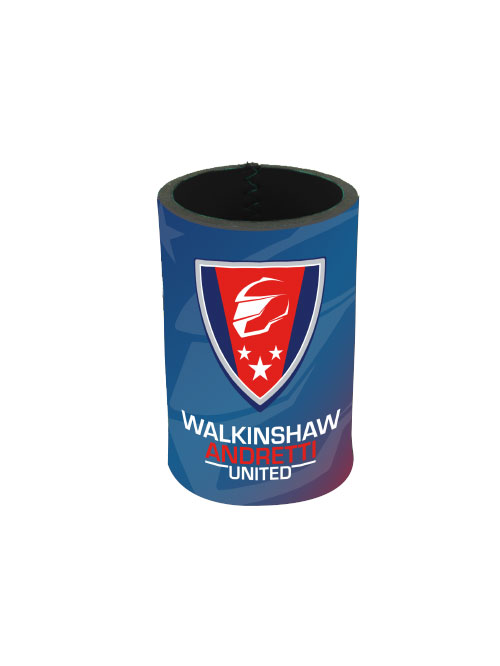 WAU21A-018-WALKINSHAW-TEAM-CAN-COOLER.jpg