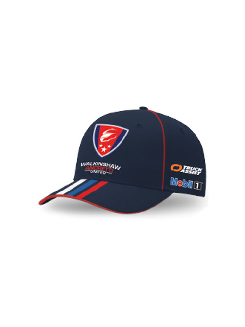 WAU21H-009-WALKINSHAW-ANDRETTI-UNITED-TEAM-CAP.jpg