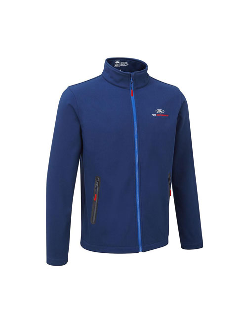 F11SJ_FORD_PERFORMANCE_SOFTSHELL_JACKET