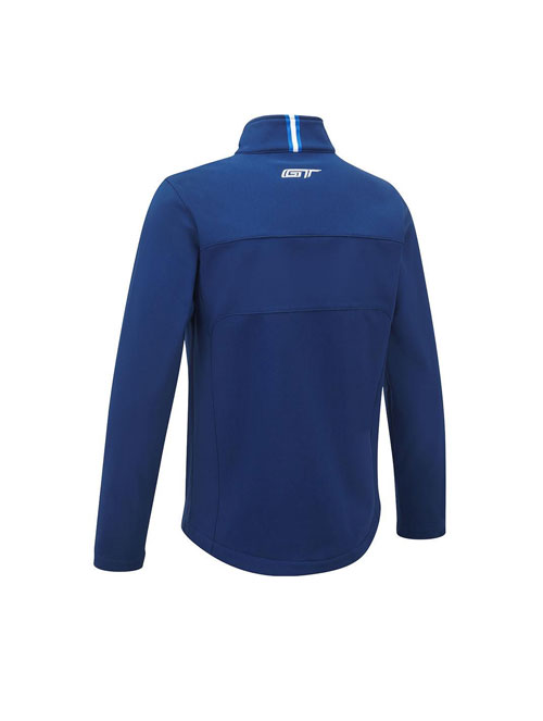 F11SJ_FORD_PERFORMANCE_SOFTSHELL_JACKET_BV
