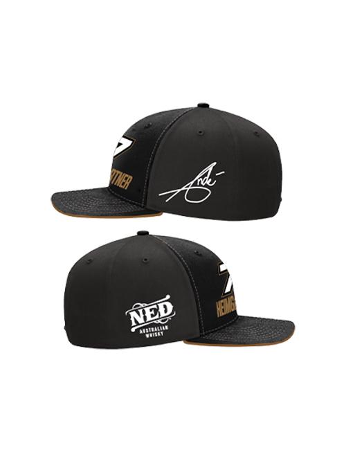 KRN21H-021-NED-RACING-ADULTS-ANDRE-CAP-SV.jpg