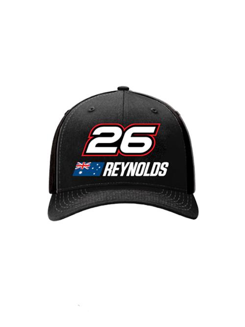 KRP21H-032-PENRITE-RACING-ADULTS-REYNOLDS-CAP