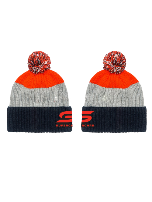 SCSR21H-017-SUPERCARS-SERIES-ADULTS-BEANIE