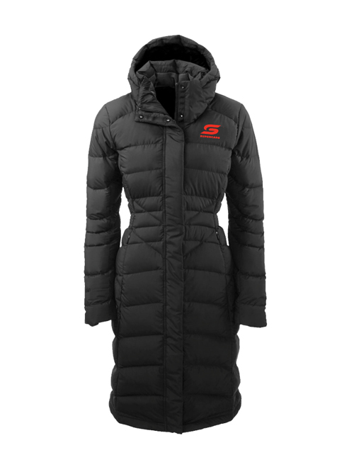 SCSR21L-012-SUPERCARS-SERIES-LADIES-LONG-LINE-JACKET