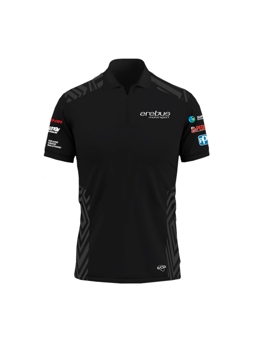 EM21M-014-EREBUS-MOTORSPORT-MENS-POLO-SHIRT.jpg