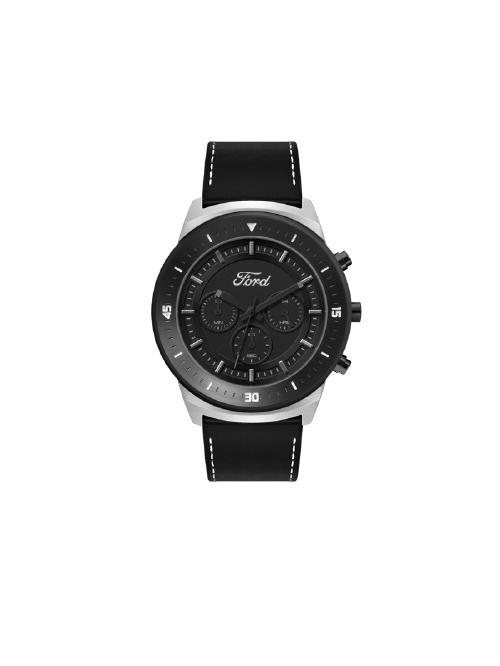 FG21A-006_Ford_Generic_Watch