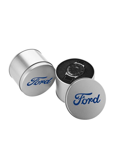 FG21A-006_Ford_Watch_Box