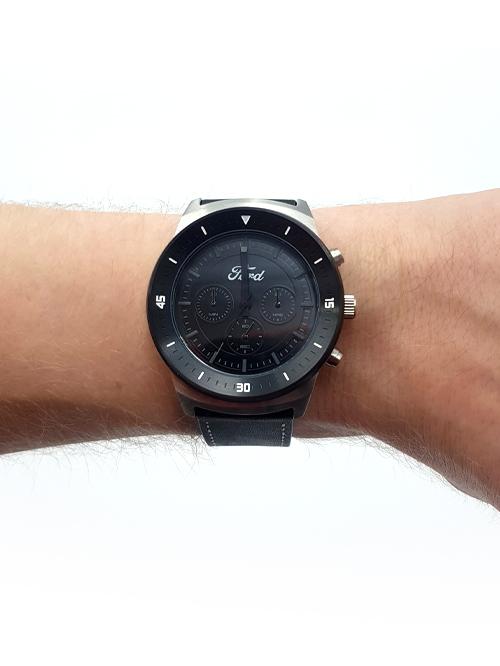 Ford-Wrist-500×666