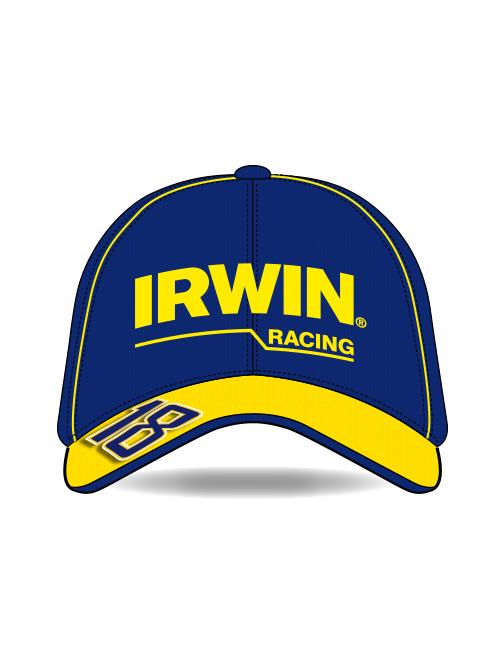 IR21H-003-Irwin-Racing-Team-cap.jpg