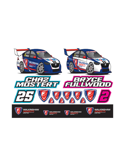 WAU21A-043-WALKINSHAW-ANDRETTI-UNITED-STICKER-SHEET.jpg