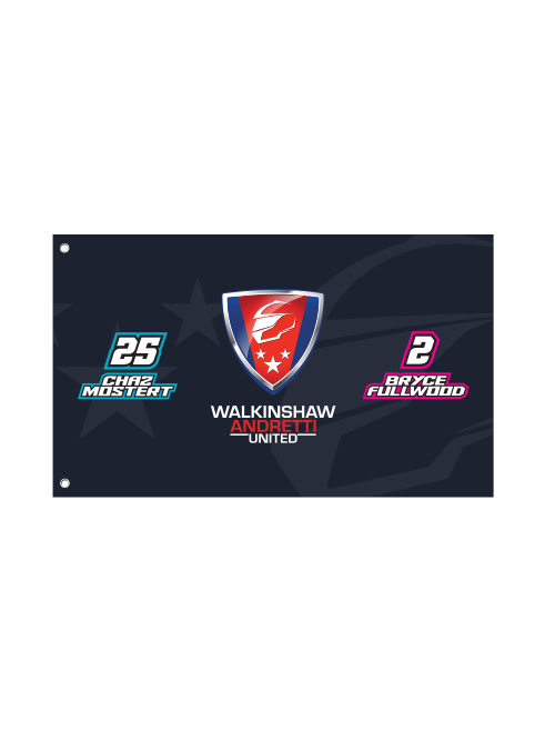 WAU21A-060-WALKINSHAW-ANDRETTI-UNITED-TEAM-SUPPORTER-FLAG.jpg