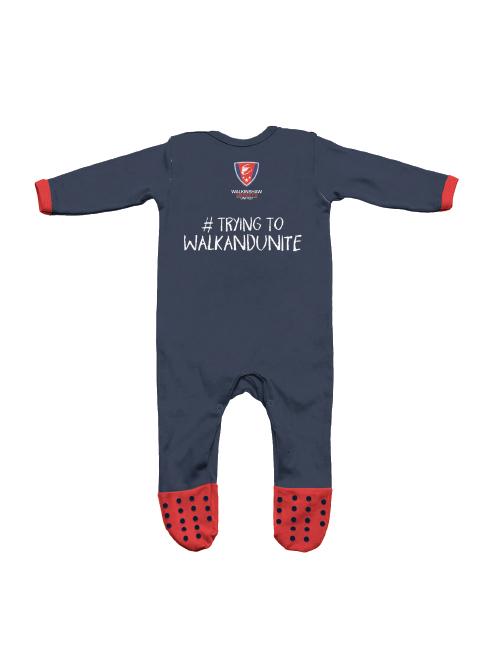 WAU21I-039-WALKINSHAW-ANDRETTI-UNITED-INFANT-ROMPER-BV.jpg